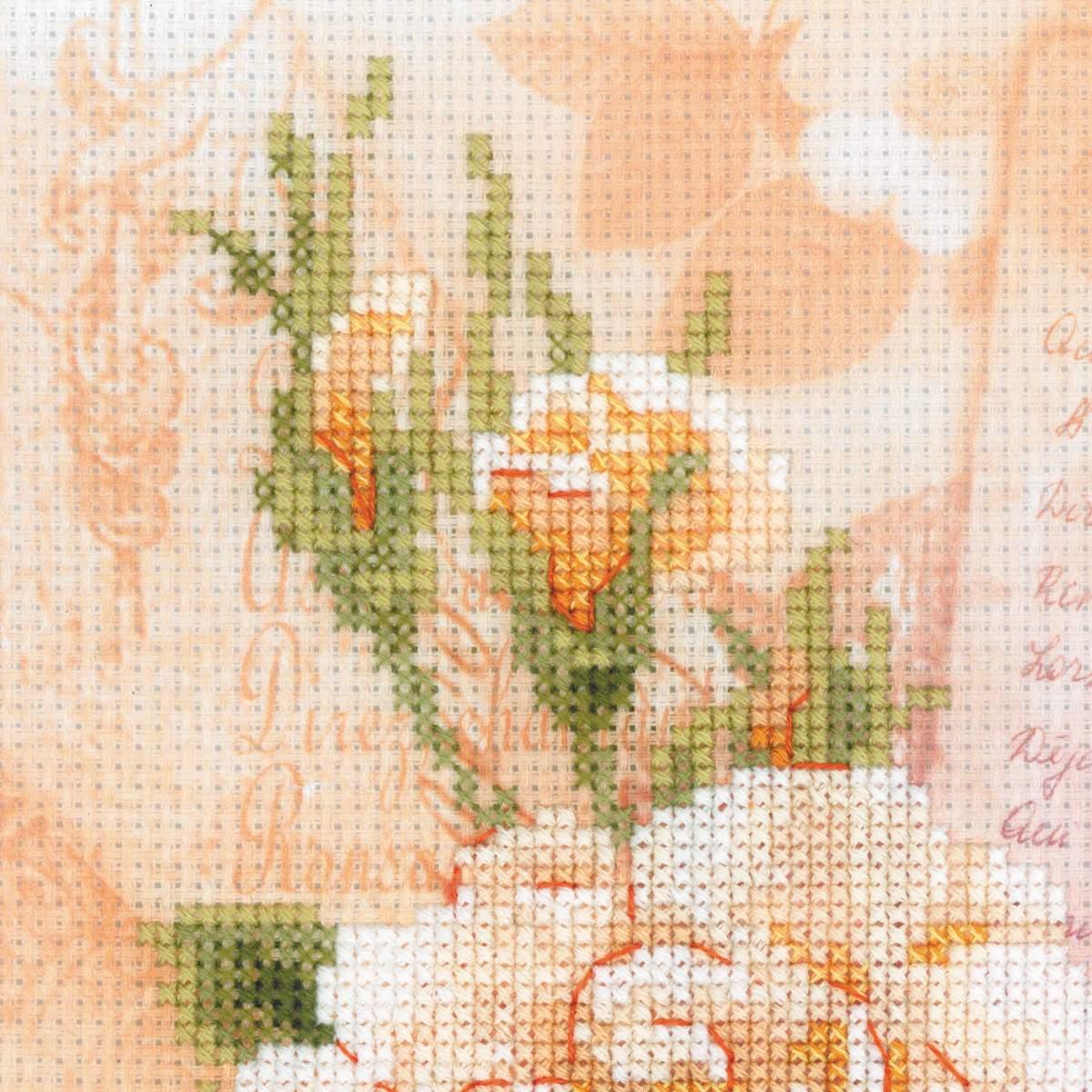 Рисунки для вышивки галины скабеевой